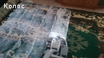 Мойка ковров у вас дома