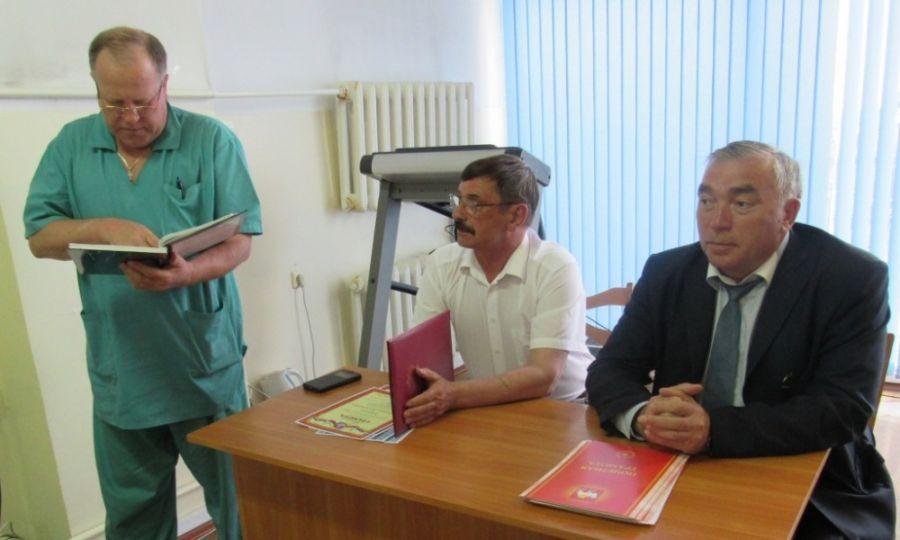 Записаться детская поликлиника в сургуте на губкина