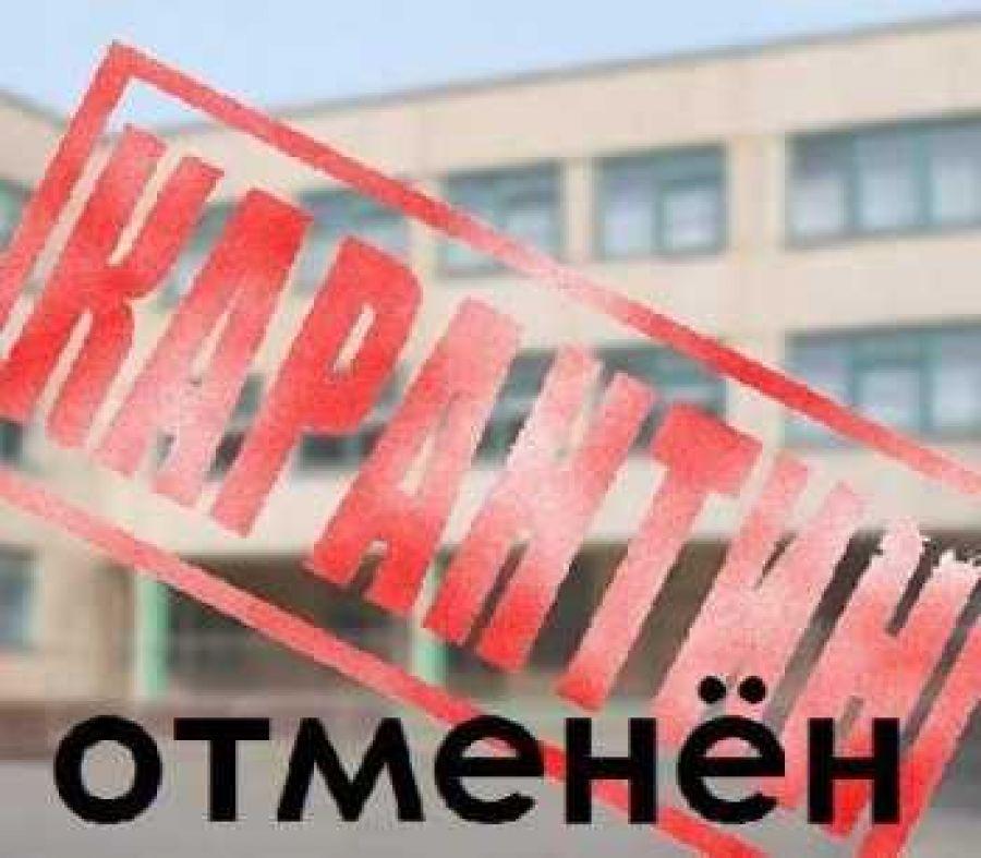 ВЧелябинской области отменен карантин поафриканской чуме свиней