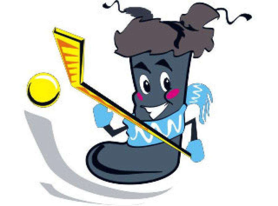 Картинки по запросу хоккей на валенках